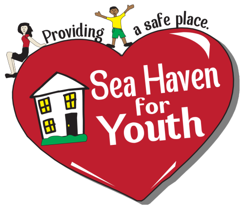 Sea Haven for Youth